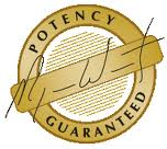 Usana Potency guarantee
