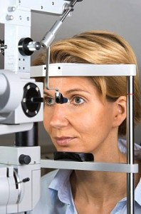 All You Must Know About the Onset of Macular Degeneration